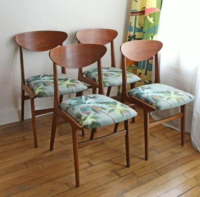 chaises-scandinaves-vintage-Riviera