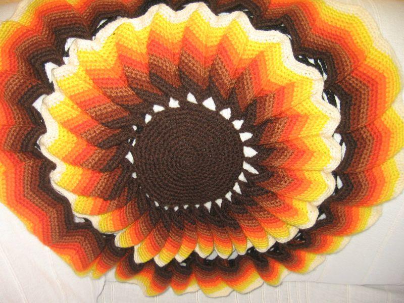 coussin fleur 002