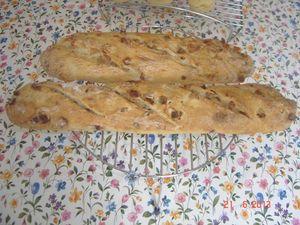 baguette fourrée 2