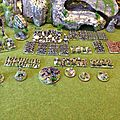 Dwarf army (3)