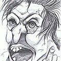 La colère,A4
