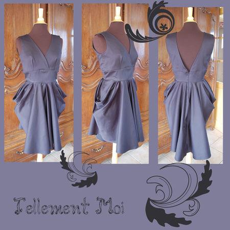 robe_drape_drape