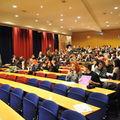 2009-02-03_Nuit des IUFM