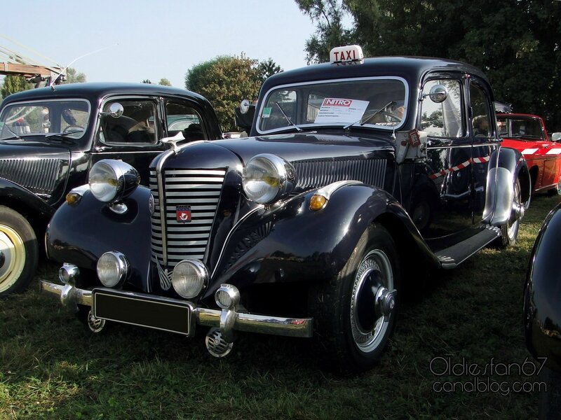 citroen-traction-taxi-1957-1
