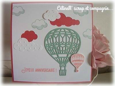 carte montgolfiere 2