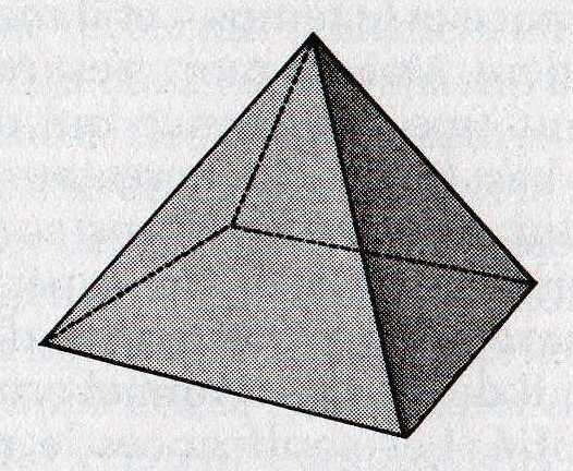 pyramide_lignes