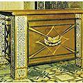 Nouvel-autel--2002--Eglise-Saint-Julien-de-Domfront