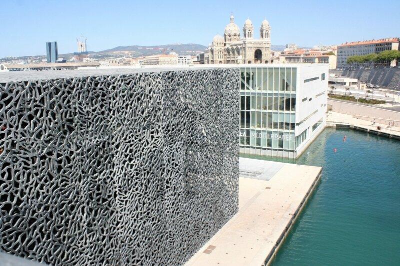 Marseille 246