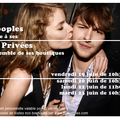 Vente privée the kooples