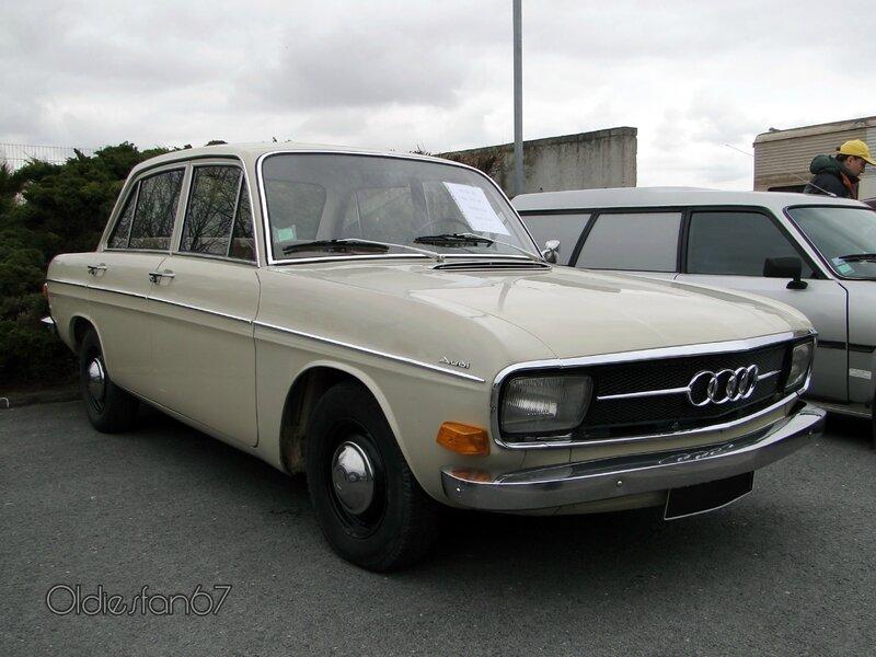 Audi-60-1971-a