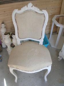 chaise_001