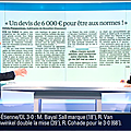 julieguillaume08.2014_12_01_prmiereeditionBFMTV