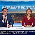 pascaledelatourdupin03.2015_11_02_premiereeditionBFMTV