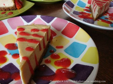 cheesecake coulis1