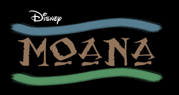 disney-slates-moana-for-2016