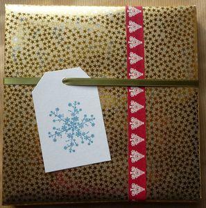 Cadeau_étoile1234
