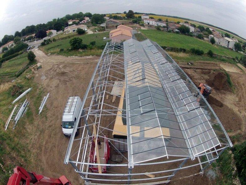 CR vue-panoramique-toiture
