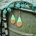 boucles_oreille_batonnet_glace_ice_stick_earings_lilybouticlou
