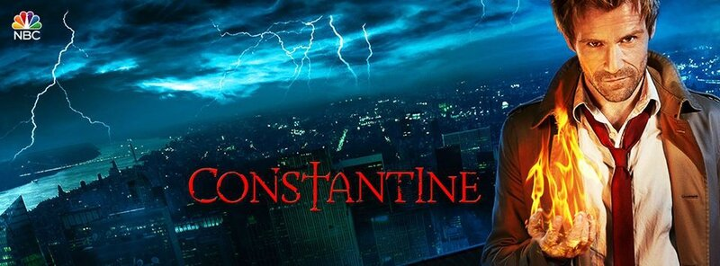 Constantine_FBCover