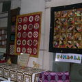 Expo de patchwork