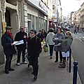Distribution tract 29 novembre 2014 (12)