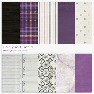 FRg_Lady_in_purple_preview_copie
