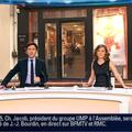 celinepitelet01.2014_02_03_premiereeditionBFMTV