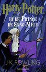 Harry_Potter_et_le_Prince_de_Sang_M_l_