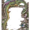 dragonetiquette