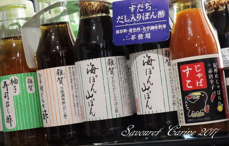Sauces_3