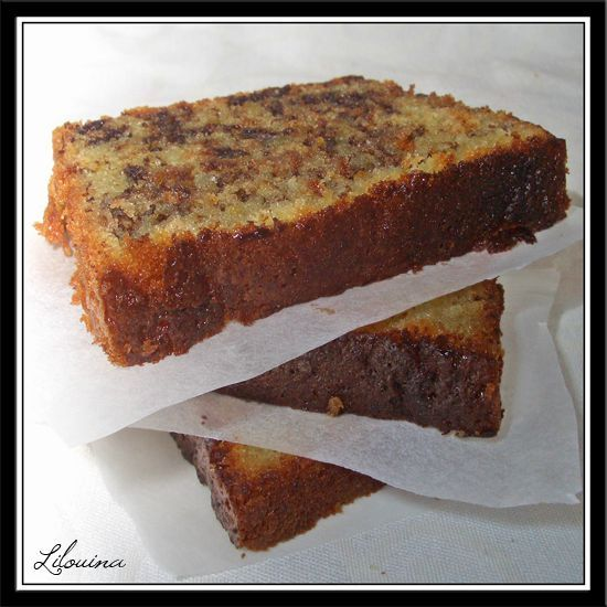 cakeorange01