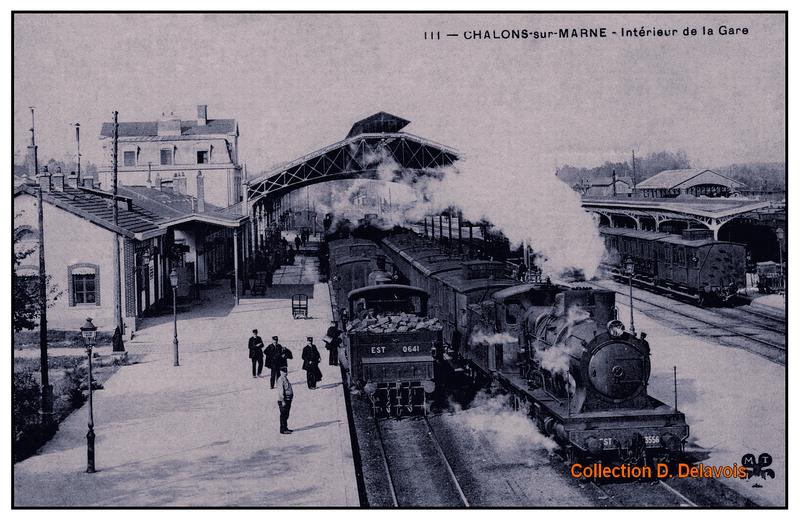 Gare_de_Chalons_sur_Marne