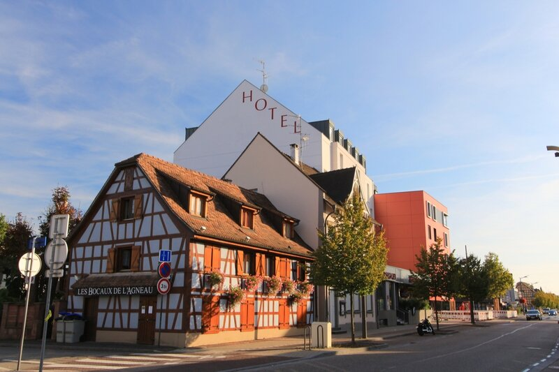 Illkirch (3)