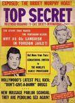 Top_secret_usa_1956