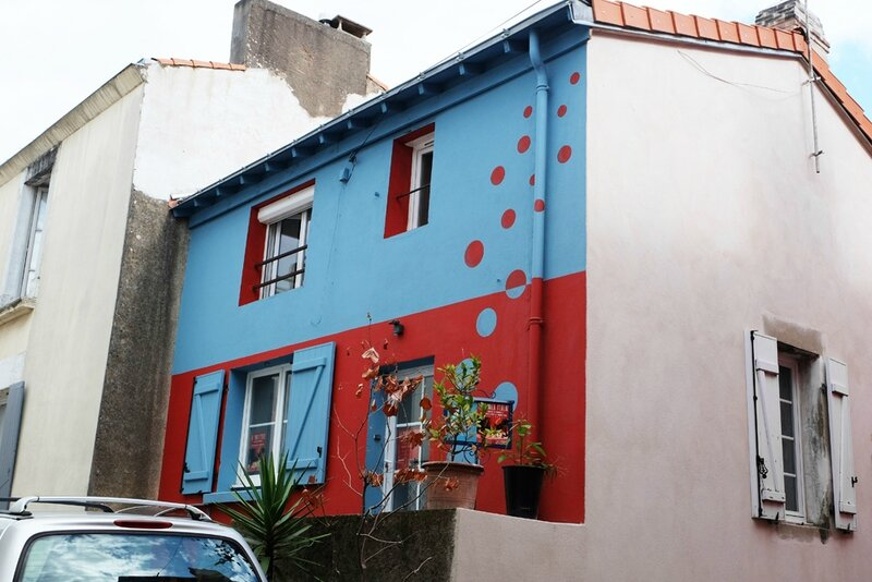 balade-trentemoult-nantes-5