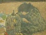 06_Orsay_Albert_Andre_1892_Femme_au_serin