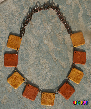 collier_mica_shif_ort