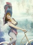 1958_autumn_MMlook_lillian_russell_010_4