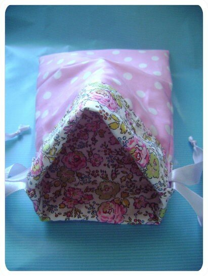 pochette_cotton_twil_pois_rose