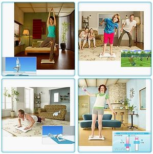 Wii_20Fit