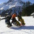 ski 2008 238