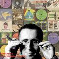 Bertolt brecht et la musique à delme : mercredi 10 septembre