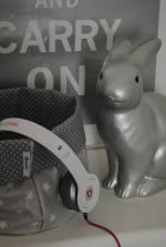 Lapin Egmont Toys 006