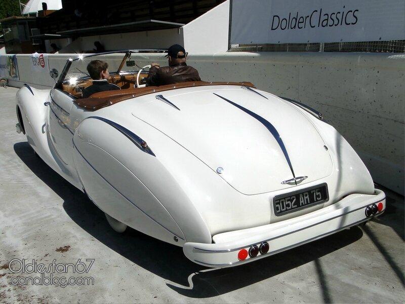 delahaye-135ms-saoutchik-roadster-1949-02