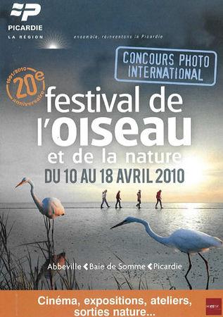 festival_oiseau2010