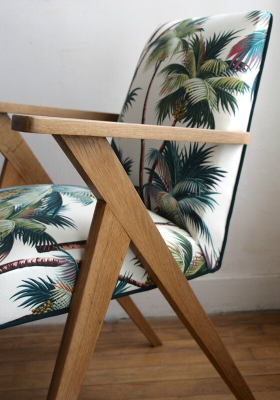 fauteuil-riviera-accoudoirs-fonce