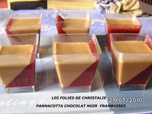 Pannacotta_chocolat_noir_framboises_1