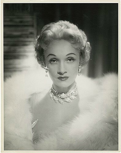 lot118-marlene_by_john_engstead-1