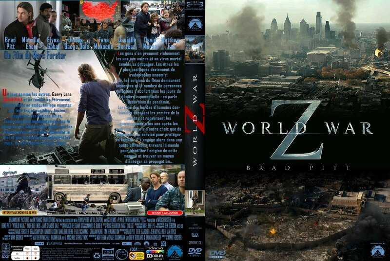 World_War_Z_custom-14380502072013