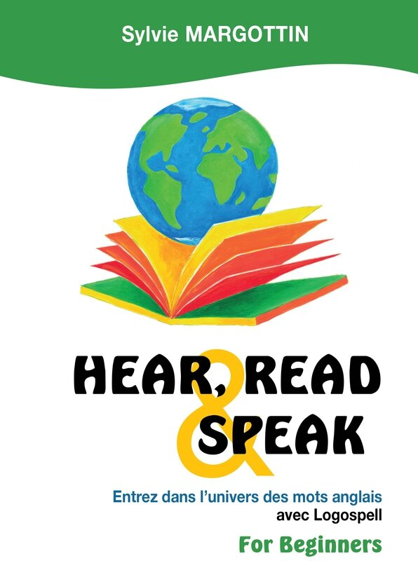 Hear_Read___Speak_For_Beginners